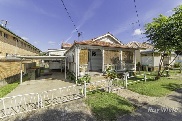 155 Pound Street, Grafton NSW 2460