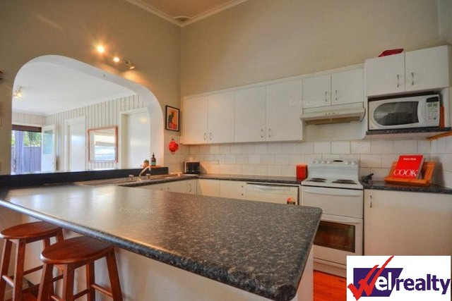 277 Old Windsor Rd, Old Toongabbie NSW 2146