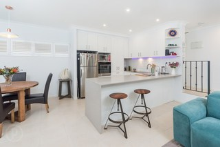 3/53 Wagner Road