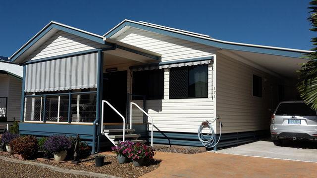 171 Seabreeze Drive Golden Shores, Urraween QLD 4655