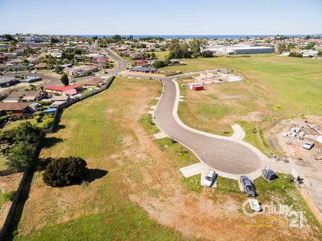 Greenway Development, Devonport TAS 7310