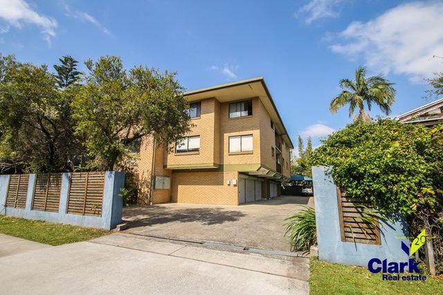 12 Stafford Road, Gordon Park QLD 4031