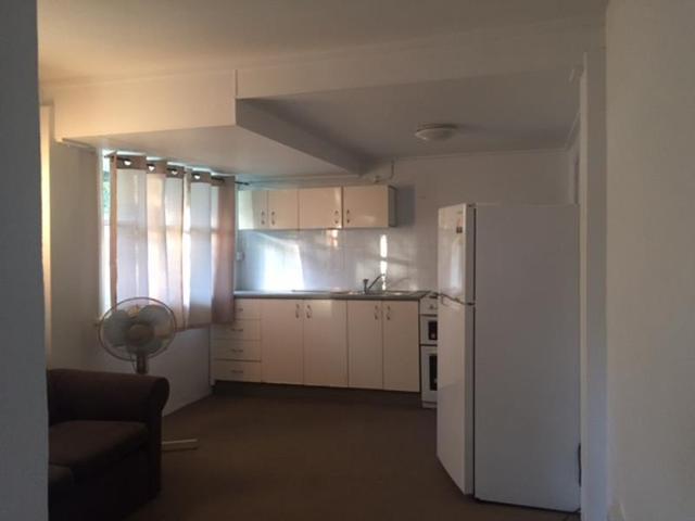 Charlestown Road, Kotara NSW 2289