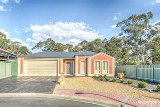 19 Oxley Street