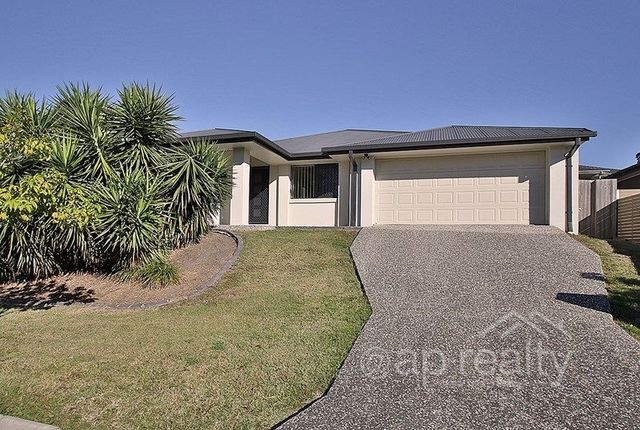 4 Kittel Court, Doolandella QLD 4077