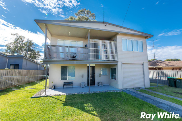 14 Adina Close, Forster NSW 2428