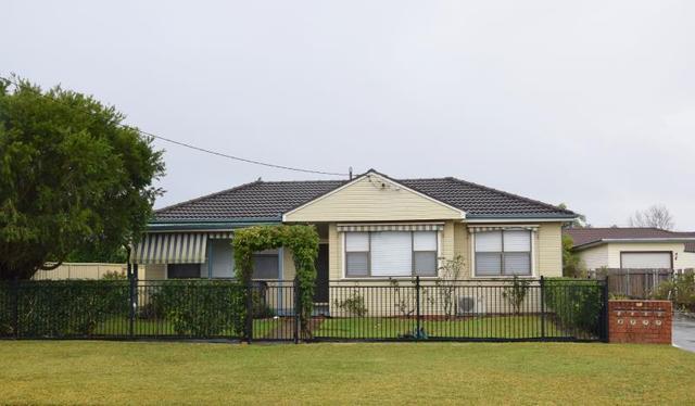 1/42 Neilson Street, Edgeworth NSW 2285