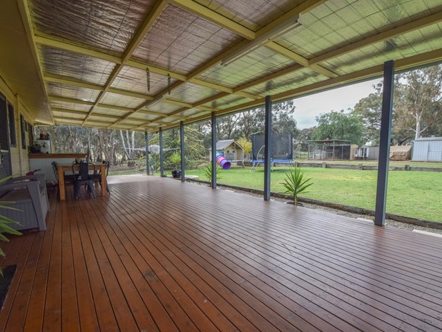 86 Fowler Street (Monteagle), Young NSW 2594