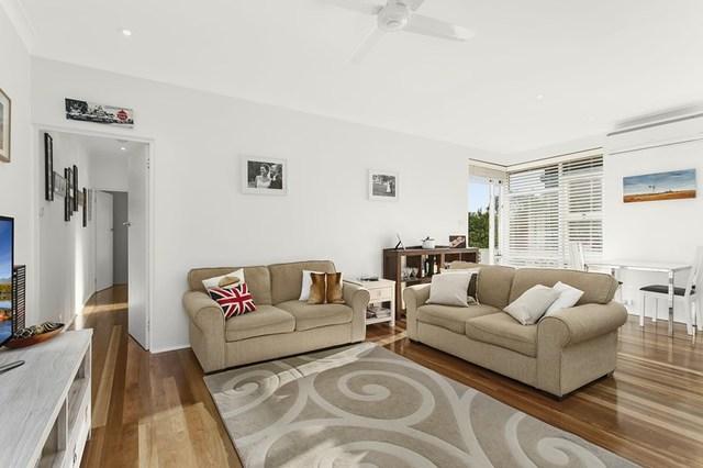12/30 Rangers  Road, Cremorne NSW 2090