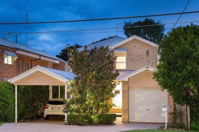 63 Moreton Street, QLD 4170