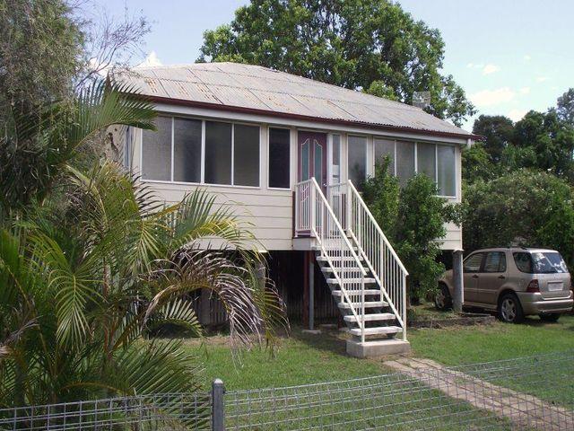 44 Burnett Street, QLD 4701