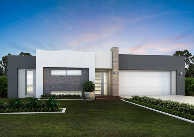 Lot 274 Pipeline Avenue, Peregian Beach QLD 4573