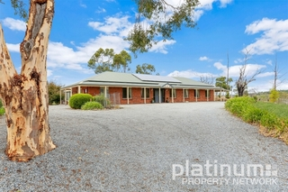 Platinum Property Group Adelaide