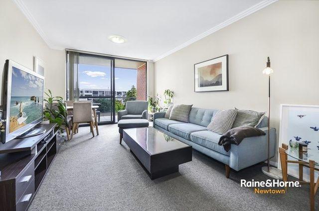 15603/177-219 Mitchell Road, NSW 2043