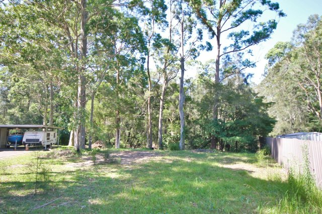 225 The Park Drive, NSW 2540
