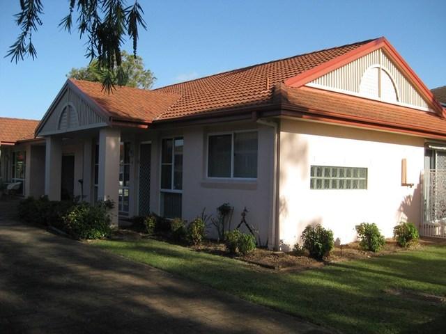 Villa 1/21 Newport Island Road, Port Macquarie NSW 2444