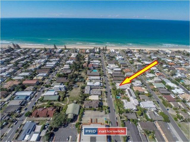 13/32 William Street, Mermaid Beach QLD 4218