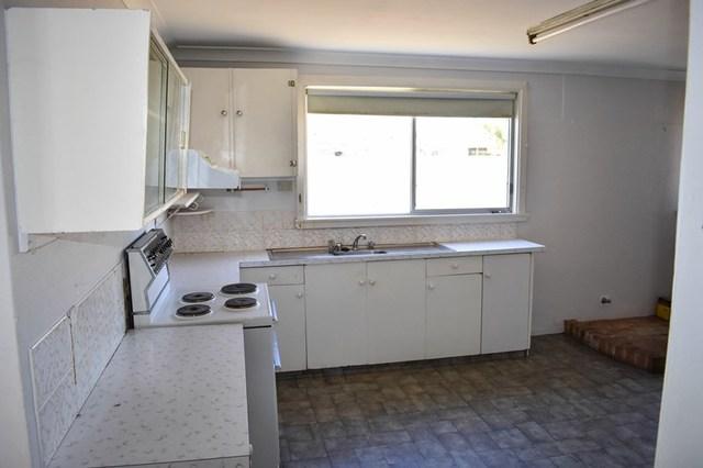 7 Court Street, Bundarra NSW 2359