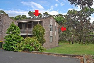 4/4 Onslow Place