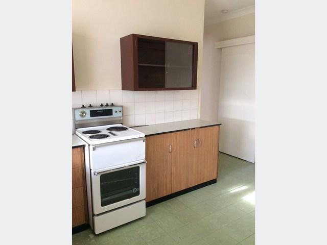 2/8 King Street, Croydon SA 5008