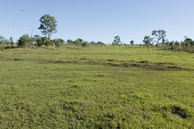 Lot 13 Baupleview Road, Tiaro QLD 4650