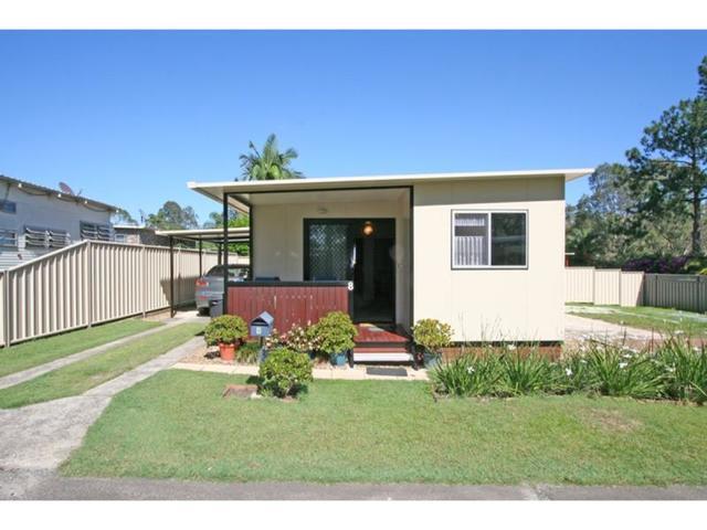 8/13 Talinga Drive, Park Ridge QLD 4125