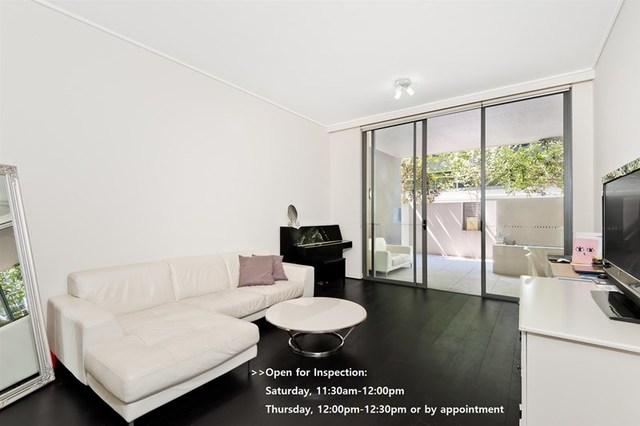 101/76 Rider Boulevard, NSW 2138