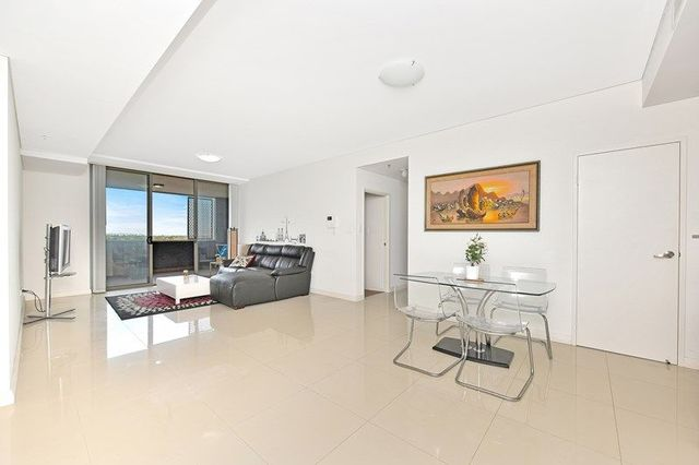 903/1 Church Avenue, NSW 2020