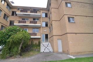 ground fl/94-96 St Hilliers Rd
