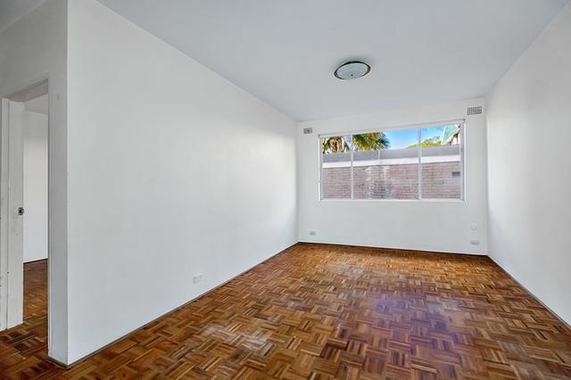 2/19 Chandos Street, Ashfield NSW 2131