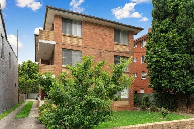 8/118 Bland Street, NSW 2131