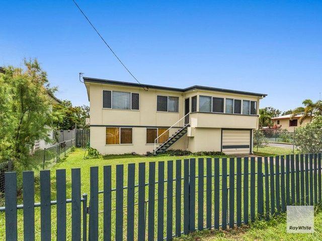 25 Thomasson Street, QLD 4701