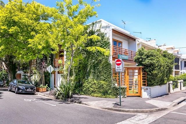 1/180 George Street, NSW 2043