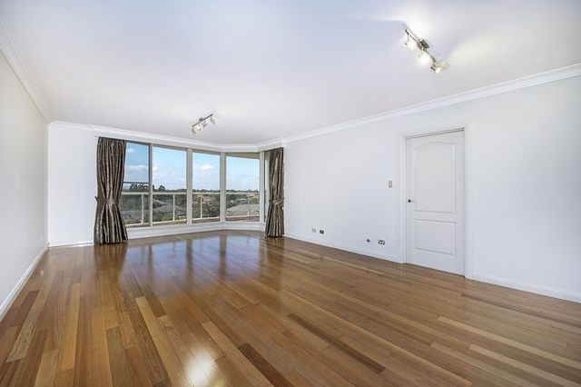 P01/6 Wentworth Drive, NSW 2138