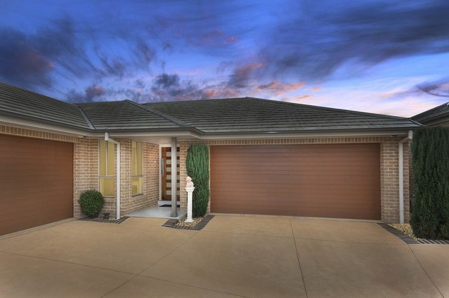 3/142 Picnic Point Road, Picnic Point NSW 2213