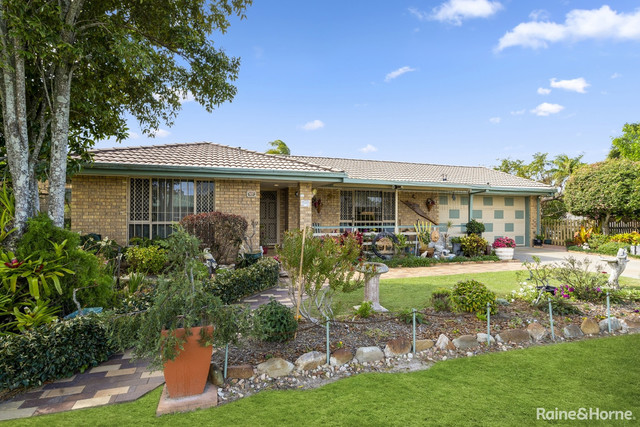 29 Kunde Street, Beachmere QLD 4510