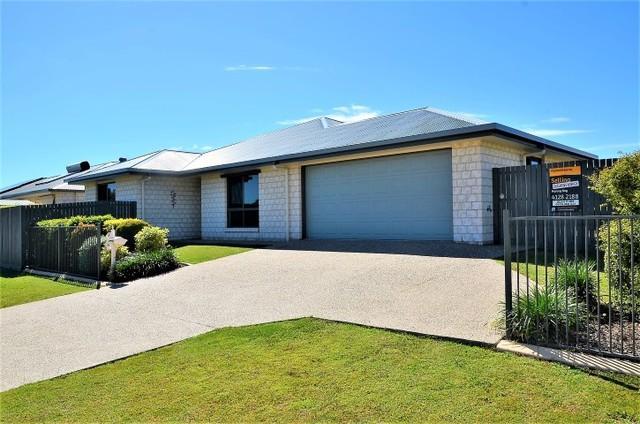 41 Pantlins Lane, Urraween QLD 4655