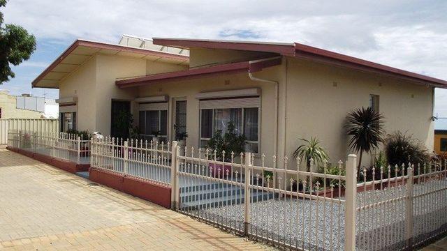 26 Alfred Terrace, Streaky Bay SA 5680