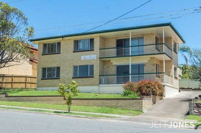 1/35 Wellington Street, QLD 4151