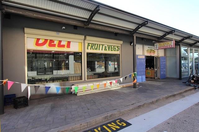 600 Hoxton Park Road, Hoxton Park NSW 2171