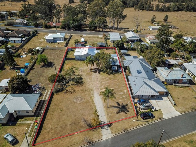 6 Margaret Crescent, South Grafton NSW 2460