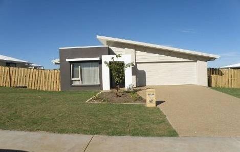25 Taramoore Road, Gracemere QLD 4702
