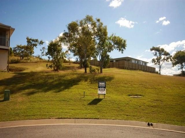 8 Hillside Court, Zilzie QLD 4710