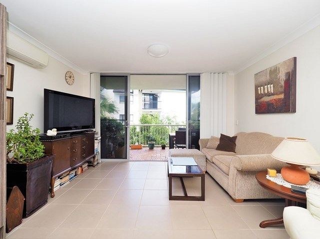 4/10 Culgoa Street, Palm Beach QLD 4221