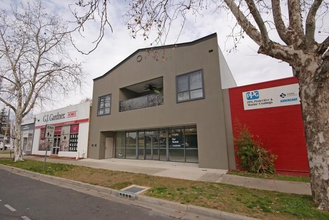 423 Swift Street, Albury NSW 2640