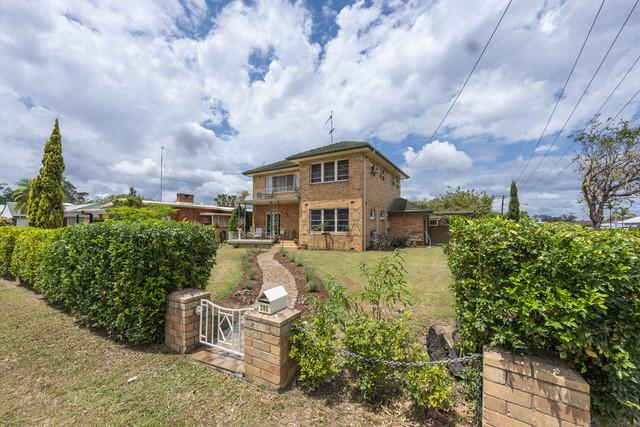 285 Oliver Street, NSW 2460