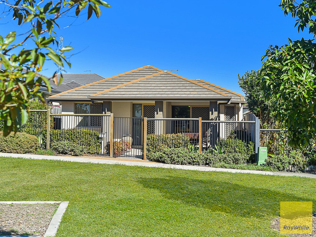6 Lewis Lane, Warner QLD 4500
