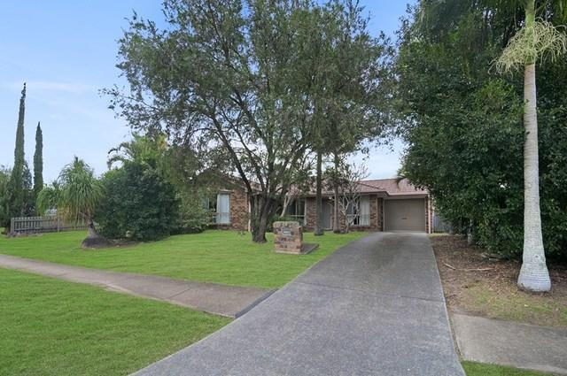 43 Moreton Street, Boronia Heights QLD 4124