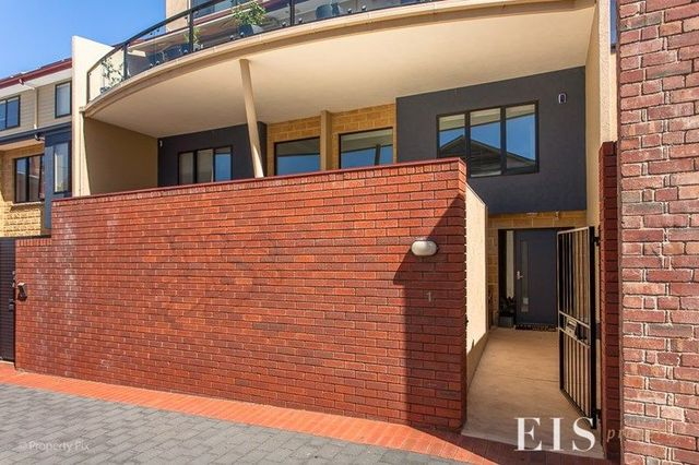 1 Ragged Lane, TAS 7000