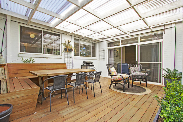 14/13-15 Augusta Place, NSW 2539